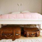Dónde alquilar una habitación de tu casa por días