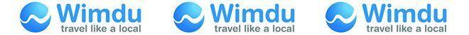 Qué es mejor: wimdu, airbnb o 9flats.