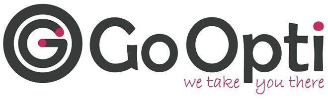 GoOpti: funcionamiento, críticas y opiniones