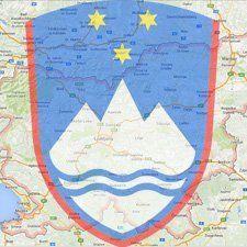 Turismo en eslovenia