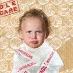 32 Trucos para padres que te harán la vida más fácil