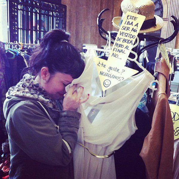 mercadillo-de-ropa-que-vender