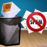 Email desechable con cuentas de correo temporales