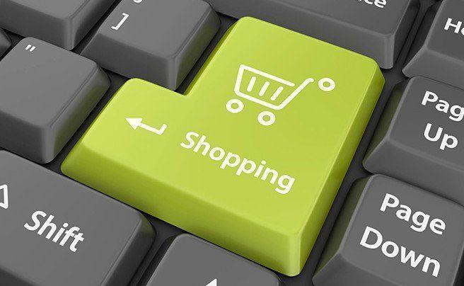 trucos para ganar dinero al comprar por internet