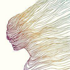 Remedios caseros para el cabello
