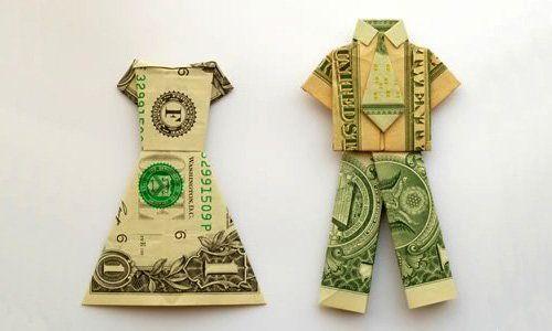 cómo vender ropa usada para ganar dinero