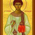 San Esteban (Sant Esteve): ¿quién fue y por qué se celebra?