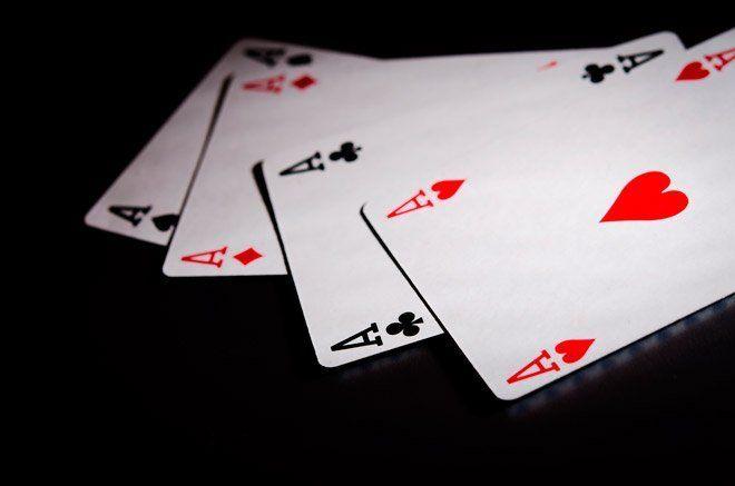 trucos para jugar al poker