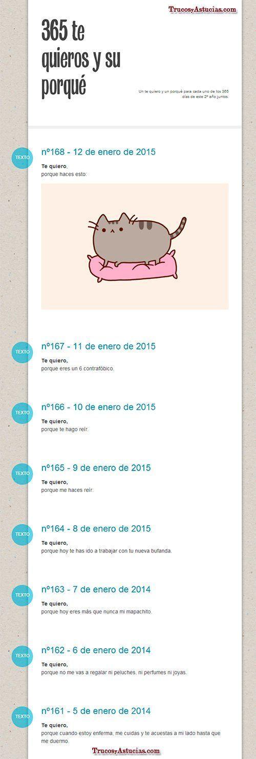 tumblr gratuito para proyecto web gratuito