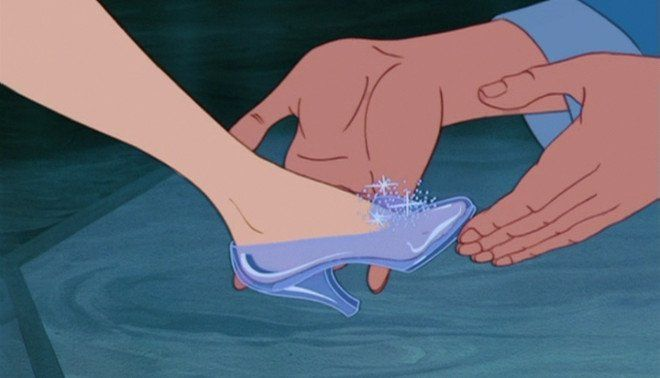 Cómo encontrar zapatos de tallas grandes para mujer   Sigue leyendo en: http://trucosyastucias.com/?p=3861&preview=true ©TrucosyAstucias.com