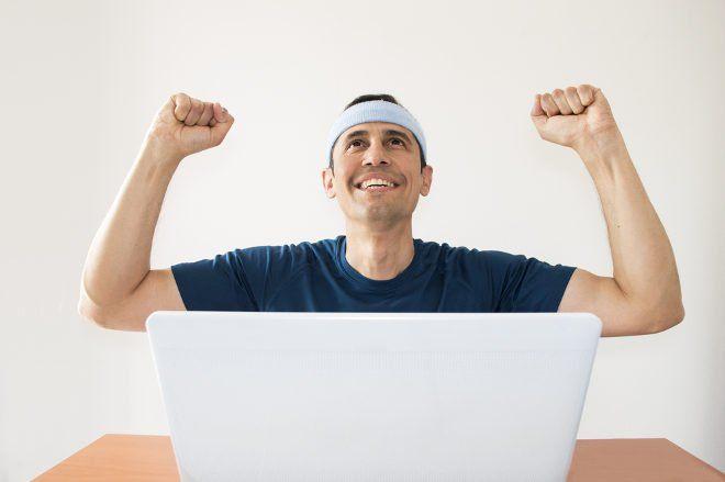 ganar apuestas deportivas online