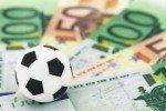 6 Trucos para ganar dinero con Apuestas Deportivas online