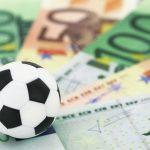 ♣ 20 Trucos para ganar dinero con Apuestas Deportivas