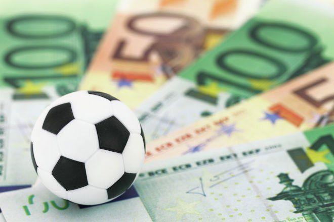 Trucos para ganar dinero con las apuestas deportivas
