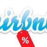 Cupones y Códigos Descuento para Airbnb (23€ actualmente)