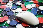 6 Consejos para empezar a jugar al Poker Online