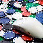 10 Consejos para empezar a jugar al Poker Online