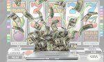 8 Trucos imprescindibles para Ganar Dinero en un Casino Online
