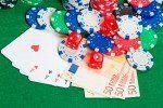 Los mejores Bonos para ganar dinero en un Casino Online
