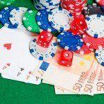 Mejores trucos para ganar dinero en la ruleta