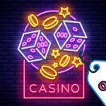 Tipos de Bonos para jugar al Casino Online