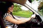 Ahorra dinero alquilando coches de particulares