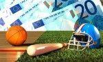 7 Consejos para elegir la mejor Casa de Apuestas deportivas online