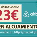 Medidas de seguridad para Airbnb, Wimdu o 9flats