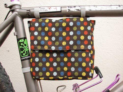 idea para regalar a un ciclista