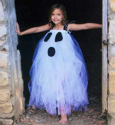 40 Disfraces Caseros Para Halloweenninos Adultos Mascotas - Hacer-disfraces-halloween-caseros-para-nios
