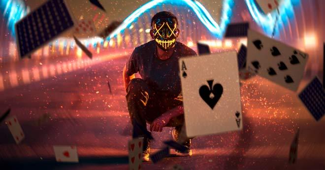 trucos para jugar al black jack, estrategia de conteo de cartas