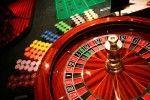 Más Estrategias y Trucos para ganar a la ruleta