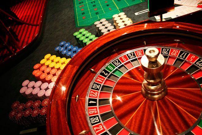 consejos y estrategias para ganar dinero en la ruleta