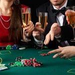 7 Trucos de casino para High Rollers