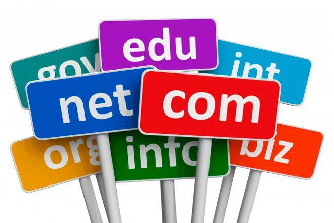 trucos y consejos para elegir un buen nombre de dominio para tu página web