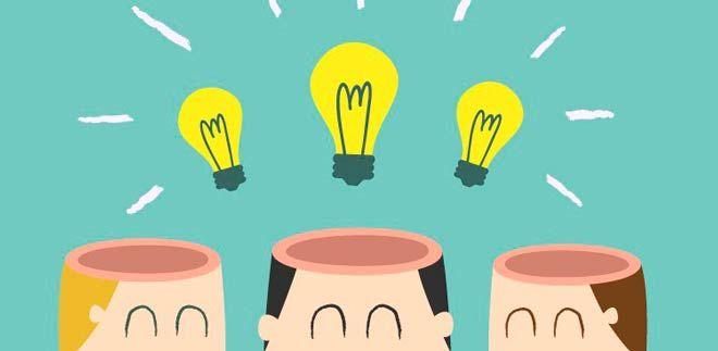brainstorming para encontrar un buen nombre para tu web