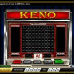 7 Trucos para Ganar dinero jugando al Keno
