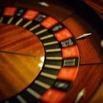 Cómo jugar a la ruleta: todo lo que necesitas saber