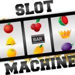 Los mejores Bonos de Casino para Tragaperras