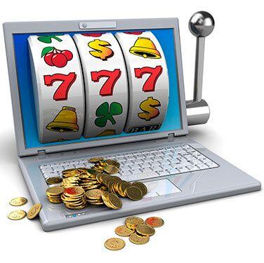 bonos de casino especiales para tragaperras online