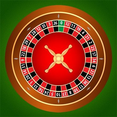Roulette europea trucos bet365