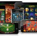 ¿Es más fácil ganar al Casino jugando desde Móvil / Tablet?