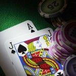 Cómo Jugar al Black Jack: todo lo que necesitas saber