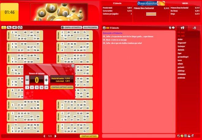 chat-sala-bingo-online