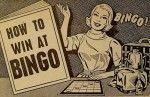8 Trucos para Jugar y Ganar al Bingo