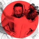 7 Trucos para hacer el amor con la regla