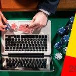 6 Consejos para elegir el Mejor Casino para apostar online en España