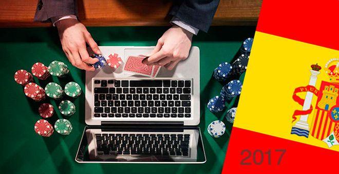 mejor casino español para jugar online