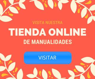 Tienda online manualidades trucos y astucias