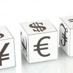 9 Trucos y Consejos para invertir en Forex (mercado de divisas)
